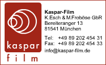 Kaspar-Film