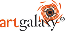 Artgalaxy Shop