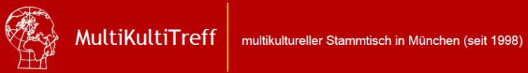 multikulti_stammtisch