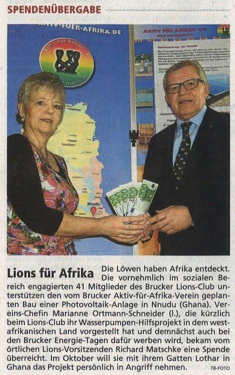 Tagblatt-FFB_04_03_2013